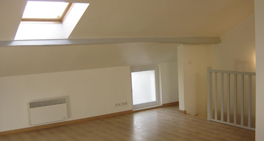 rénovation-totale-d'un-studio-(chailly-en-bière-77)-image-1