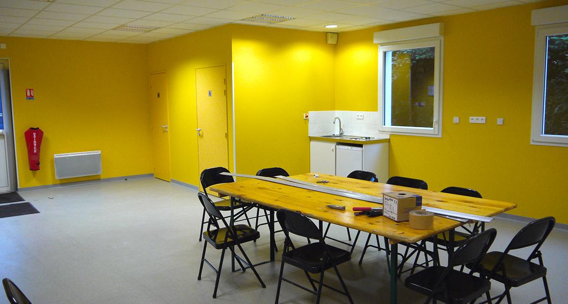 ensemble-maison-de-santé-et-épicerie-sociale-(95-ermont)-image-2