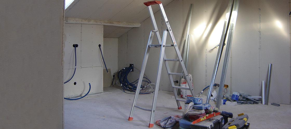 rénovation-totale-d'un-studio-(chailly-en-bière-77)-image-2