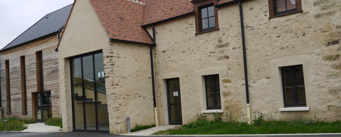 nouvelle-ecole-maternelle-jacques-louis-david-(ozouer-le-voulgis-–-77390)-image-1