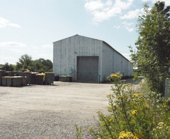 hangar-pour-l'association-aip-re-fond-(vernou-la-selle-77)-image-1