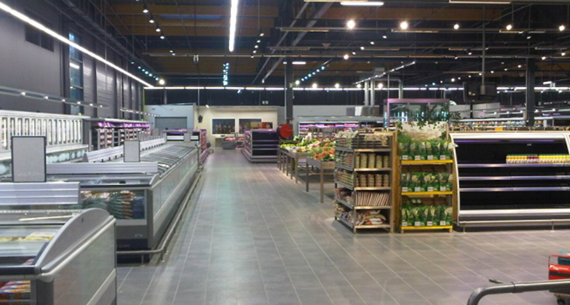 magasin-intermarché-(rambouillet-–-78)-image-1