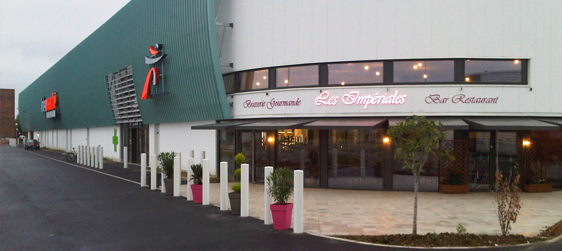 magasin-intermarché-(rambouillet-–-78)-image-2
