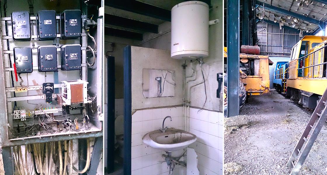 réhabilitation-de-l'atelier-socomat-sgtl-(77670-vernou-la-celle)-image-2